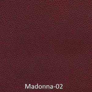 Madonna-02