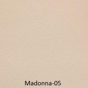 Madonna-05