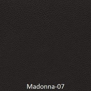 Madonna-07