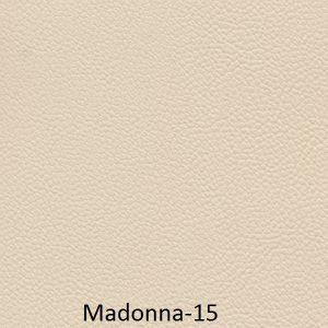Madonna-15
