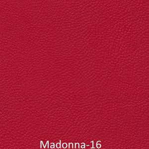 Madonna-16