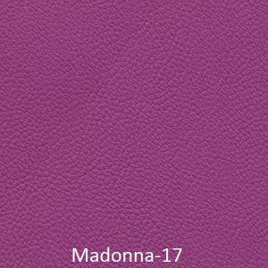Madonna-17