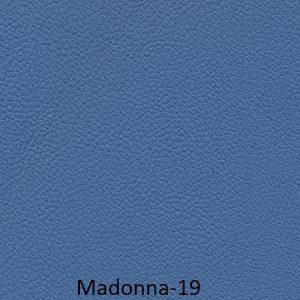 Madonna-19
