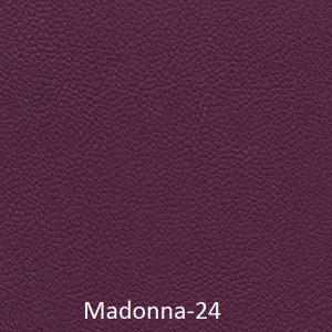Madonna-24