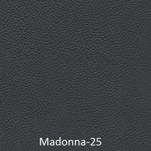 Madonna-25