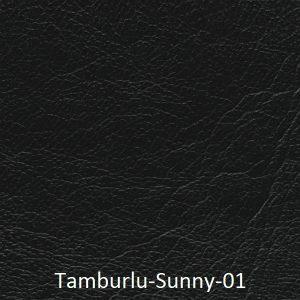 Tamburlu-Sunny-01