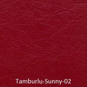 Tamburlu-Sunny-02