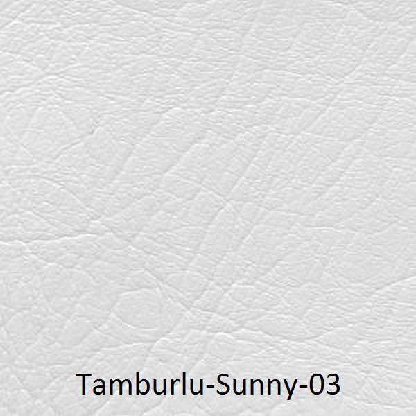 Tamburlu-Sunny-03