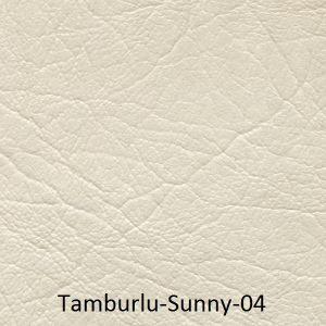 Tamburlu-Sunny-04
