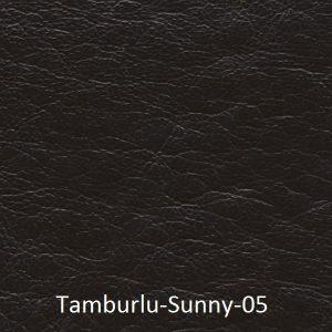Tamburlu-Sunny-05