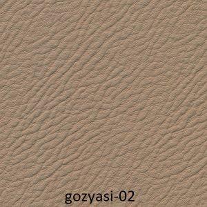 gozyasi-02