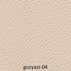 gozyasi-04