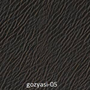 gozyasi-05