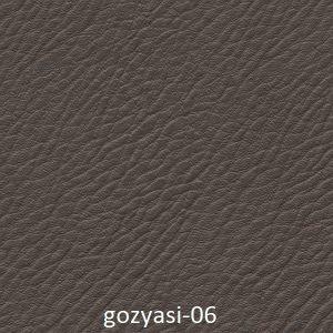 gozyasi-06