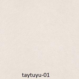 taytuyu-01