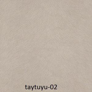 taytuyu-02