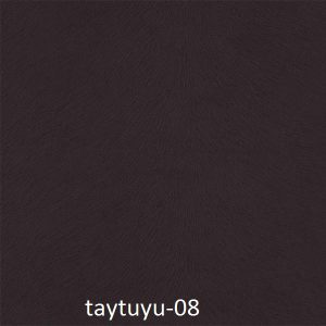taytuyu-08