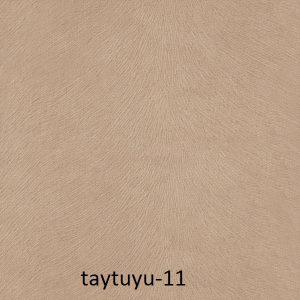 taytuyu-11
