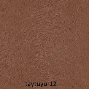 taytuyu-12