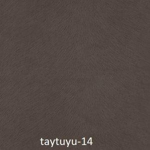 taytuyu-14