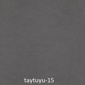 taytuyu-15