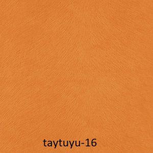 taytuyu-16