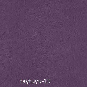 taytuyu-19