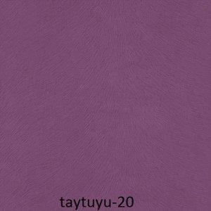 taytuyu-20