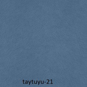 taytuyu-21