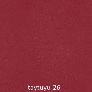 taytuyu-26