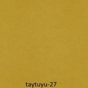 taytuyu-27