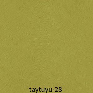 taytuyu-28