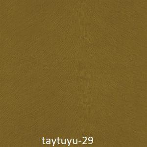 taytuyu-29