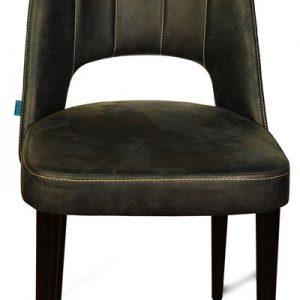 Pırımlar Lacivert Sandalye
