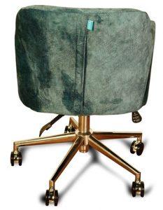 Pırımlar Mavi Tekerlekli Sandalye
