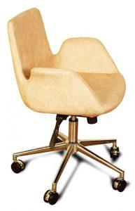 Pırımlar Krem Tekerlekli Sandalye