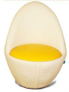 Pırımlar Yumurta Koltuk